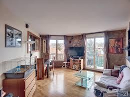 f3 combien de chambre appartement f3 à vendre 3 pièces 56 m2 montmagny 95 ile de