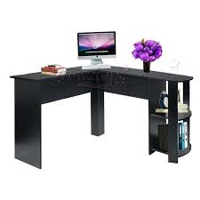 l shaped desk with side storage l shaped desk with side storage multiple finishes amazing desks