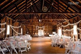 rustic wedding venues nj wedding barn weddings nj wedding mr and mrs fish williams