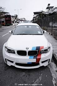 bmw white car best 25 bmw 1 series ideas on bmw bmw cars and bmw 3