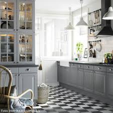 kche landhausstil 12 best küche images on