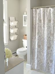 Bathroom Paint Idea Colors 133 Best Paint Colors For Bathrooms Images On Pinterest Bathroom