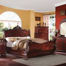 donjon furniture 30 photos furniture stores 6311 pacific