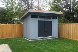 backyard sheds plans fancy backyard sheds garden sheds the backyard fancy garden shed