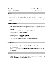 Do U0027s And Don U0027ts From The 23 Most Creative Resume Designs We U0027ve by Do S And Don Ts Of Resume Writing 2013 Eliolera Com