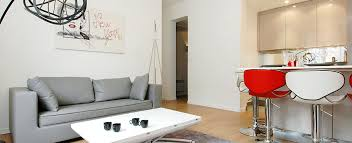 location chambre courte dur location semaine location courte durée pour 1 semaine