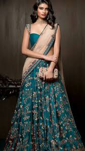 indian wedding dresses for the 25 best indian wedding dresses ideas on wedding