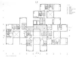 fire extinguisher symbol floor plan architectural drawing floor plan symbol architectural free
