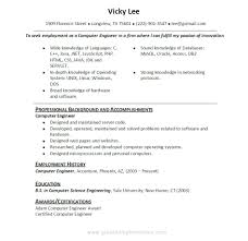 hvac technician resume examples cover letter sound engineer resume sample audio visual engineer cover letter audio engineer resume production technician samples job audio xsound engineer resume sample extra medium