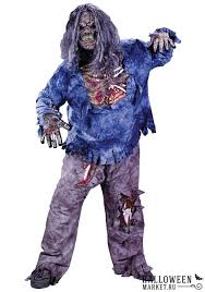 Scary Costume Halloween 76 Scary Costumes Images Scary Costumes