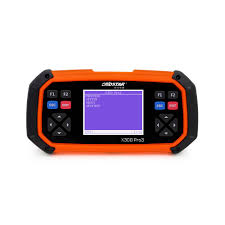 ck100 auto key programmer tool with multi language