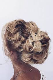 best 25 homecoming updo ideas on pinterest bridesmaid hair updo