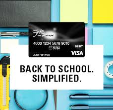 no fee gift cards fee free spend no purchase fees on visa gift cards at macerich