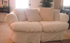 Making Slipcovers For Sofas Sofa Sofa Slipcovers Stunning Slipcovers For Leather Sofas