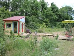 tiny house big living smart design features from itsy bitsy homes