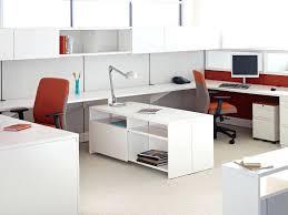 Office Desk Decoration Ideas Office Desk Designer Office Desk Accessories Brilliant Desktop