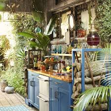 10 best outdoor kitchens images on pinterest outdoor kitchens