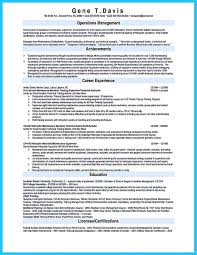 sample business administration resume writing a concise auto technician resume how to write a resume writing a concise auto technician resume image name