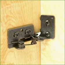 kitchen cabinet door hinges at lowe s impeccable cabinet hardware template lowes 2020 concealed