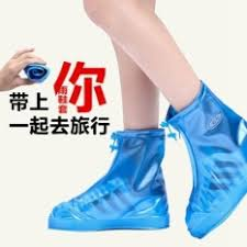 s boots for sale philippines marvogo philippines marvogo boots for sale prices