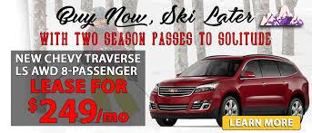 lexus dealership layton utah larry h miller chevrolet murray new u0026 used car truck u0026 suv