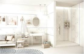 elegant white bathrooms elegant white bathroom elegant white