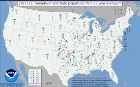 tornado map mike smith enterprises 2015 tornado map