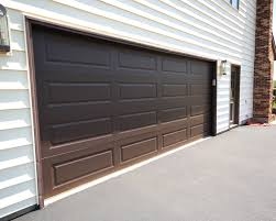 Overhead Door Garage Door Opener Parts by Chi Overhead Doors Reviews Examples Ideas U0026 Pictures Megarct