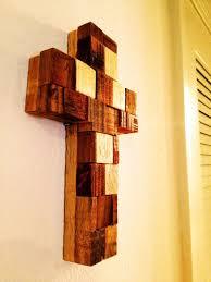 rustic crosses rustic wooden crosses rustic cross beautiful rustic cross