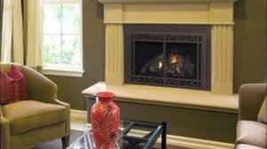 buy the fire stoves and fireplaces oxford maine youtube