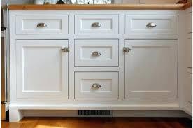 replacement kitchen cabinet doors nottingham how to choose quality kitchen cabinet doors in nottingham