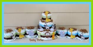 jungle theme baby shower jungle theme baby shower cake on cake