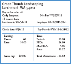 Green Thumb Landscape by Consumer Action Talking To Teens About Money En