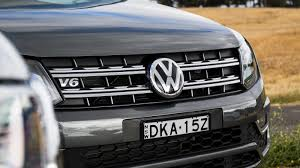 america misses the ford ranger the fast lane car volkswagen australia applying u0027firm pressure u0027 on factory for safer