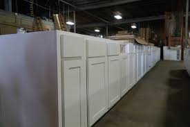 kitchen cabinets for sale near me discount kitchen cabinets sale