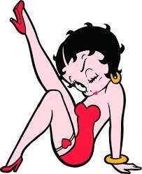 betty boop thanksgiving una splendida 85enne il 9 agosto del 1930 nasceva betty boop