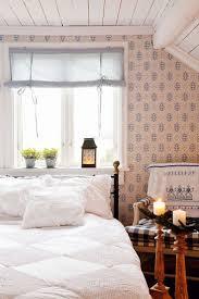 368 best swedish style images on pinterest swedish style