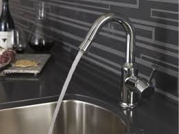 american standard pekoe kitchen faucet faucet 4332400f15 002 in polished chrome by american standard
