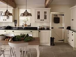 kitchen fancy kitchen furniture design for your kitchen top