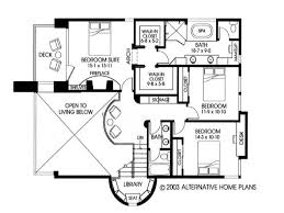 Unique House Plans With Open Floor Plans 100 Slab House Plans Center Hall Colonial House Plan