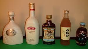 lychee liqueur brands december 15 2008 robert carlyle onboard earl carl binder