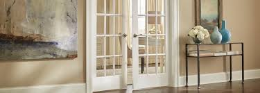 Shop Doors  Hardware At HomeDepotca The Home Depot Canada - Interior doors for home