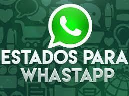 imagenes amorosas para whatsapp estados para whatsapp y frases de amor canciones nuevos 2017
