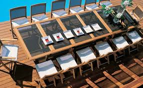 tavolo da giardino prezzi mobili da giardino emu idee di design per la casa gayy us