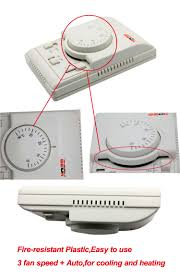 how to set honeywell air conditioner air conditioner databases