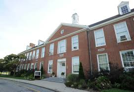 greenwich principal writes to parents after politics invade the