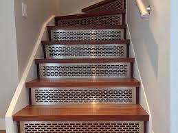 basement ideas stairs in the middle famous basement stair ideas