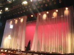Fire Retardant Curtain Fabric Suppliers 42 Best Fire Flame Retardant Theatre And Stage Fabrics Images On