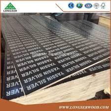 Harga Laminate Flooring Malaysia Malaysia Plywood Price Malaysia Plywood Price Suppliers And