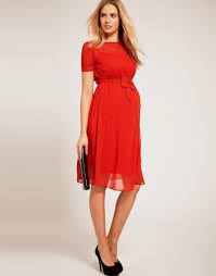 maternity dresses for baby showers csmevents com